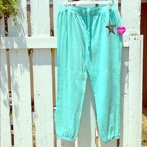 Hard Candy sweat pants